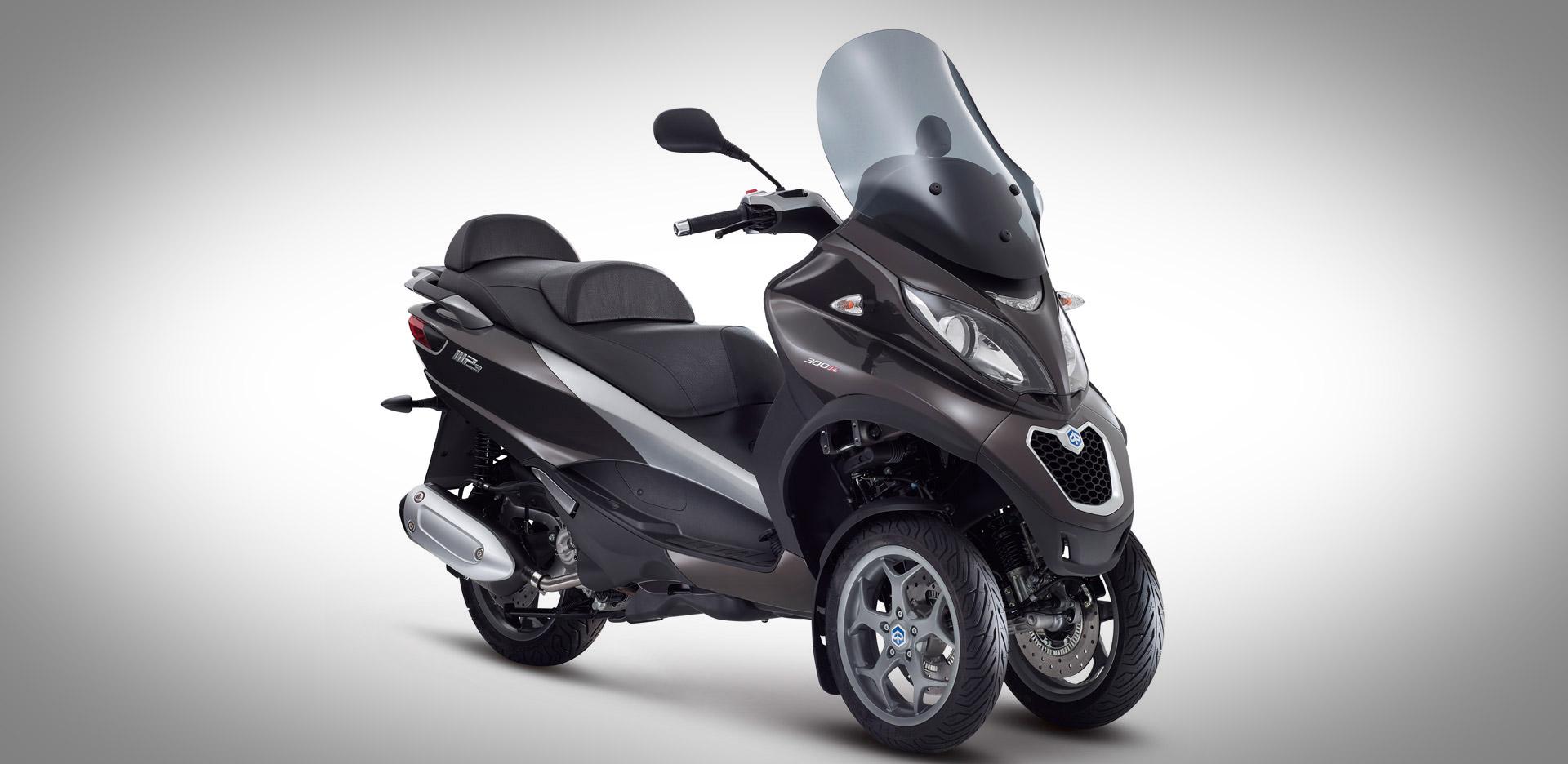 trinkner motorroller l chgau mofa kaufen piaggio. Black Bedroom Furniture Sets. Home Design Ideas